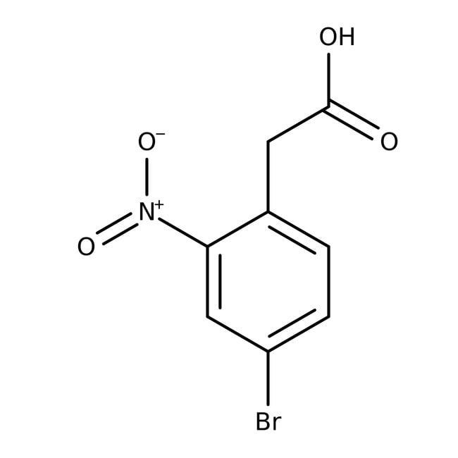 L Thyroxine Sodium Salt Pentahydrate 99 1 Mp Biomedicals