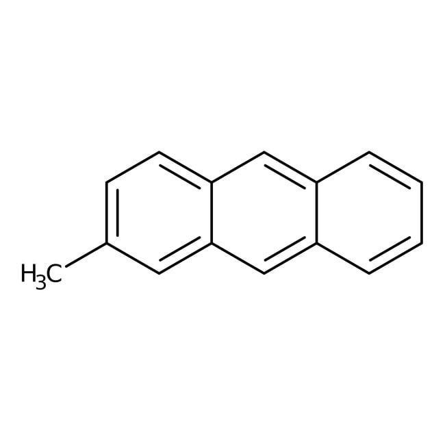 2-Methylanthracene 97%, ACROS Organics