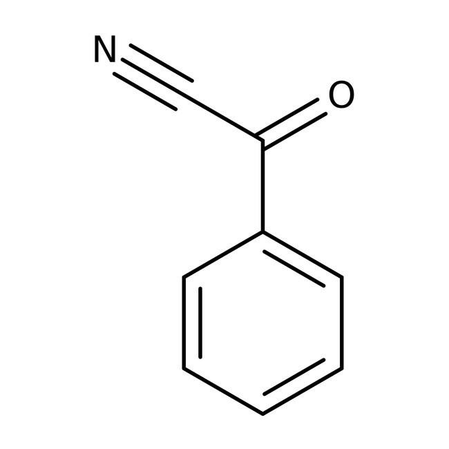 Benzoyl Cyanide 95%, ACROS Organics