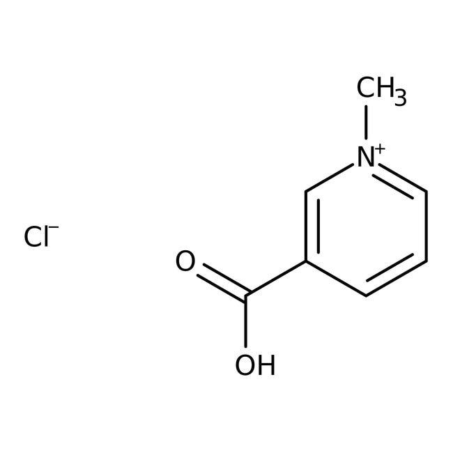 Trigonelline hydrochloride, MilliporeSigma Supelco:Buffers and Standards:Chromatography