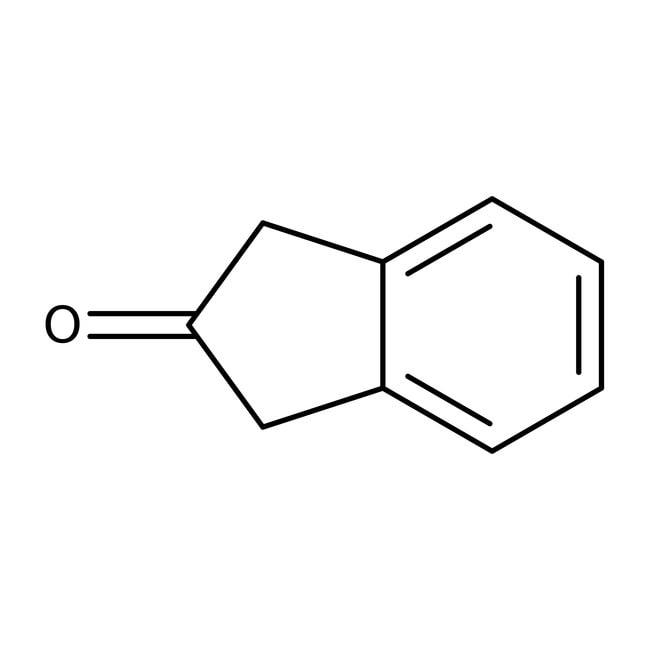 2-Indanone, 97%, ACROS Organics™