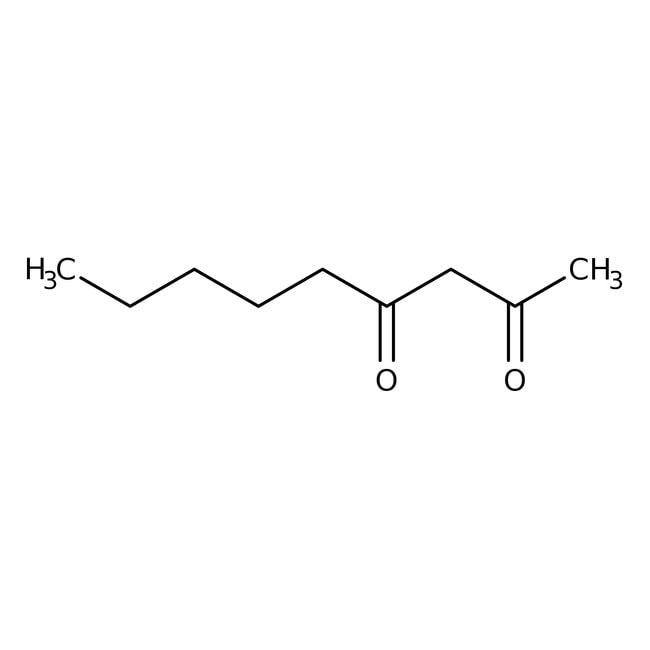 Alfa Aesar™2,4-Nonanedione, 98+%