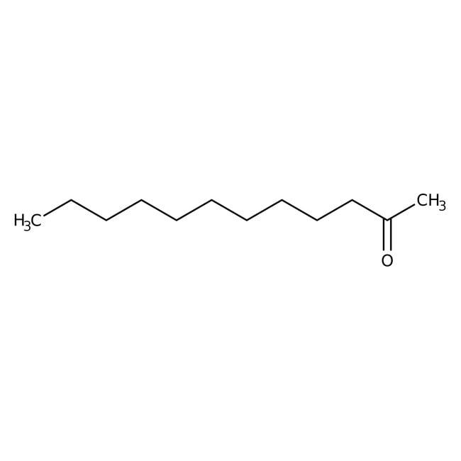 2-Dodecanone, 95%, ACROS Organics™