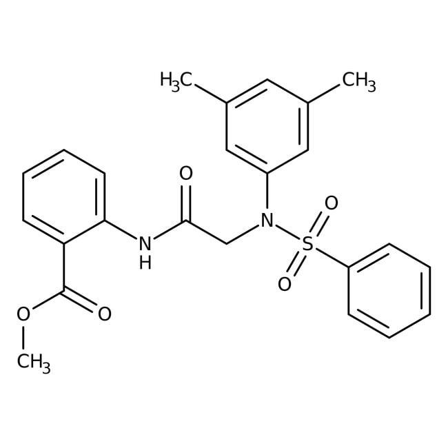 4-Bromophenylacetone, 97%, ACROS Organics