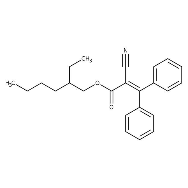 Octocrylene Pharmaceutical Secondary Standard, MilliporeSigma Supelco:Buffers