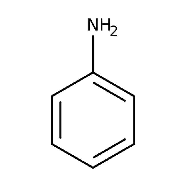 Aniline (Certified ACS), Fisher Chemical™