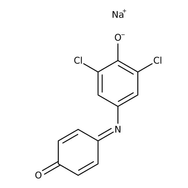 Phenol-Indo-2,6-Dichlorophenol Sodium Salt, Pure, Fisher Chemical: Ketones Carbonyl compounds