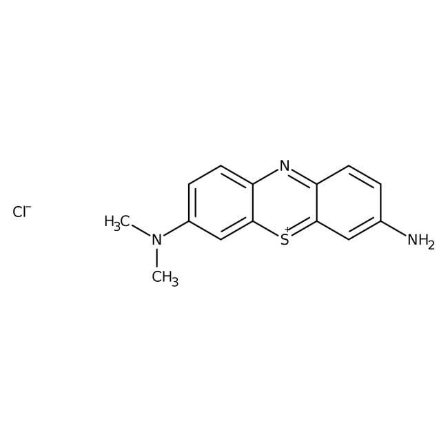 Azure A Eosinate, pure, ACROS Organics