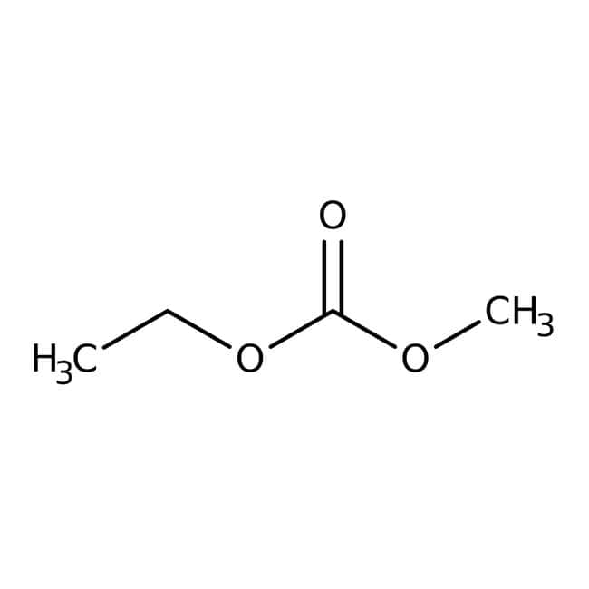 Ethyl Methyl Carbonate 98.0+%, TCI America™