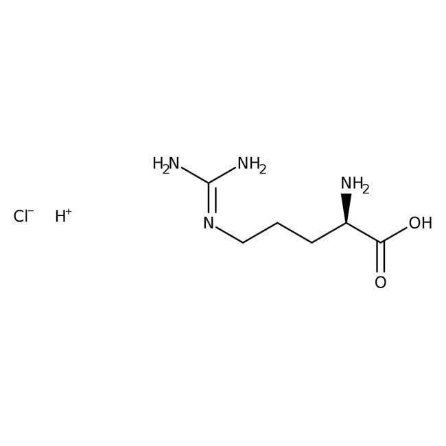 Alfa Aesar  D-Arginine monohydrochloride, 99%