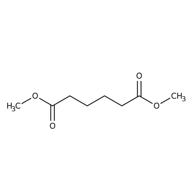 Dimethyl adipate, 99+%, ACROS Organics