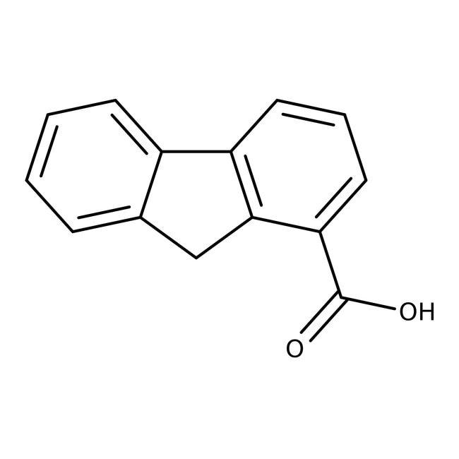 9h-fluorene-1-carboxylic Acid, ACROS Organics™