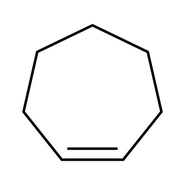 Cycloheptene 96.0 %, TCI America
