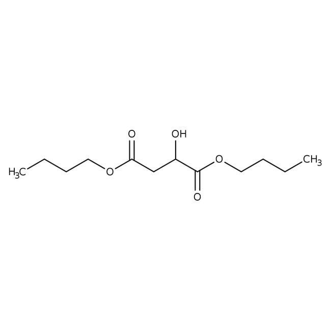 Dibutyl DL-Malate 95.0+%, TCI America™