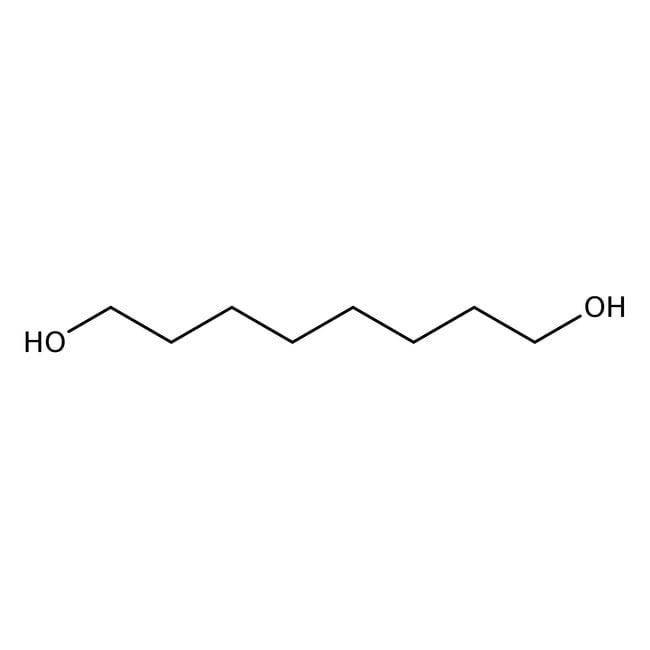 1,8-Octanediol, 98+%, Alfa Aesar