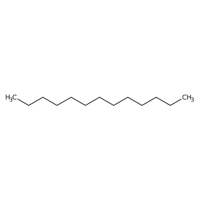 n-Tridecane, 99+%, ACROS Organics