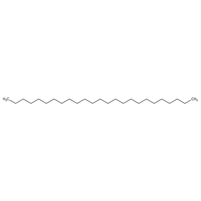 n-Pentacosane, SPEX CertiPrep