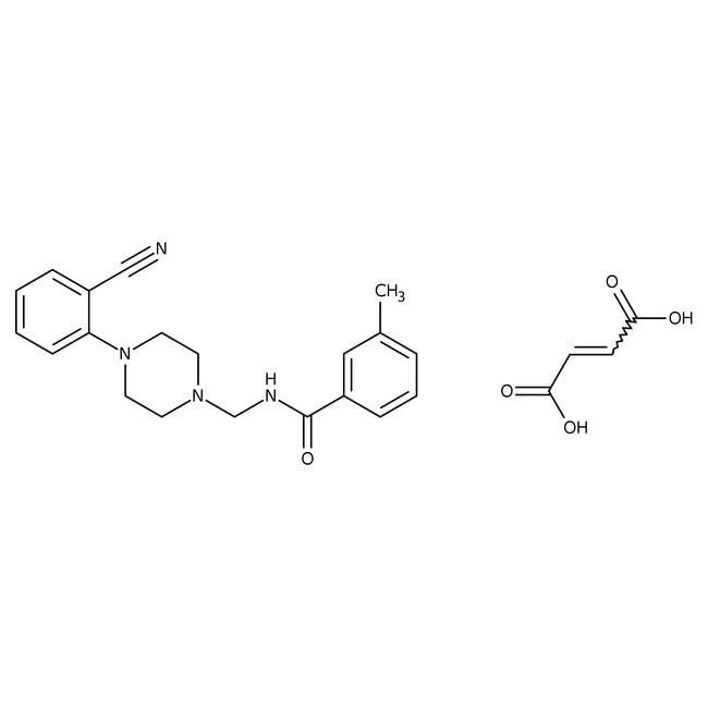 PD 168077 maleate, Tocris Bioscience
