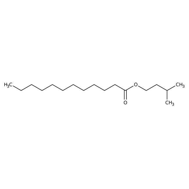 Isoamyl Laurate 97.0+%, TCI America™