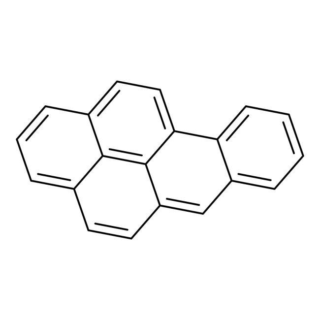 Benzo(a)pyrene-d12, SPEX CertiPrep