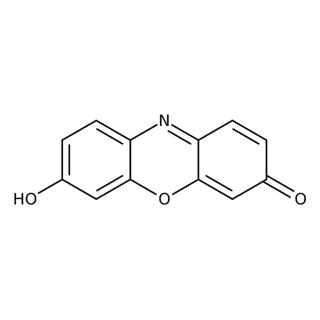 Resorufin 95.0+%, TCI America™
