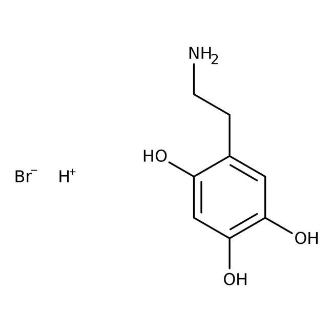 6-Hydroxydopamine hydrobromide, Tocris Bioscience