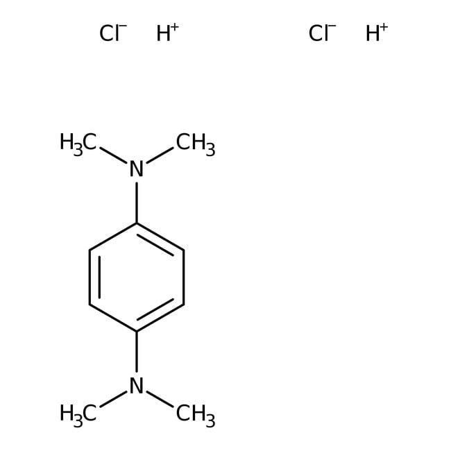 Tannic acid: Organic Acids Acids