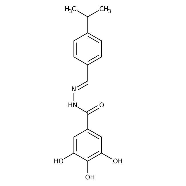 Methyl 2-Oxovalerate 90.0+%, TCI America™