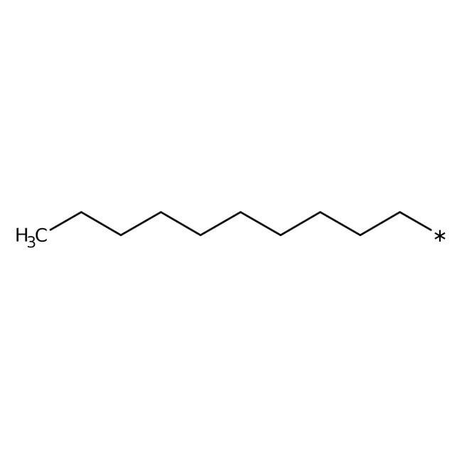 Paraffine, pure, jaune tendre, SLR, Fisher Chemical 500g, récipient en plastique Unclassified Organic Compounds