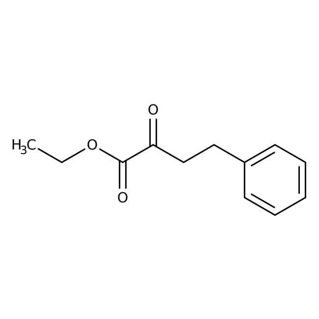 ethyle2-oxo-4-phenylbutyrate, 95%, ACROS Organics