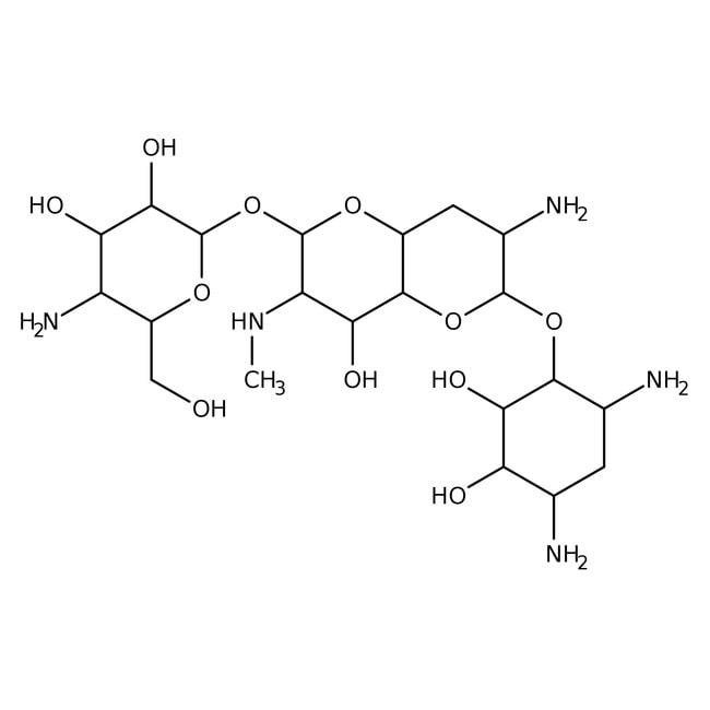 Casamino Acids, OmniPur , Calbiochem ,