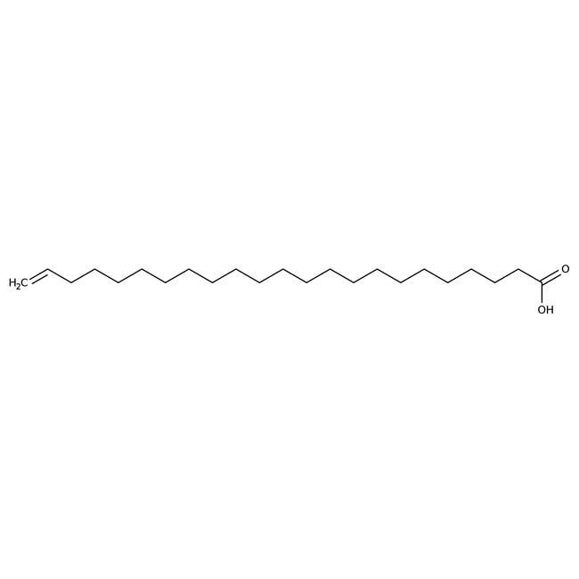 22-Tricosenoic Acid 97.0 %, TCI America