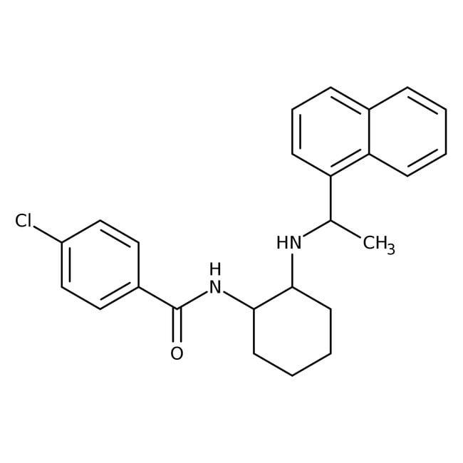 Calhex 231 hydrochloride, Tocris Bioscience