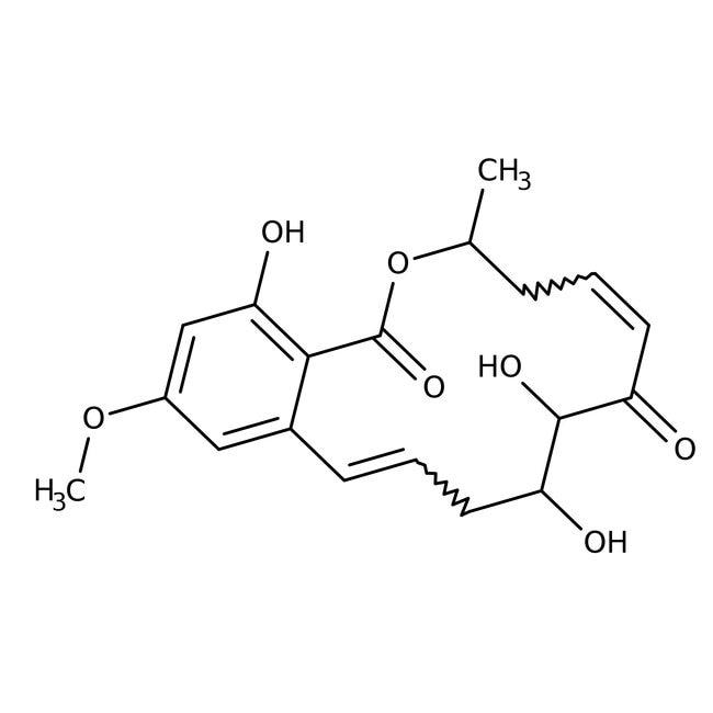 Alfa Aesar™5Z-7-Oxozeaenol