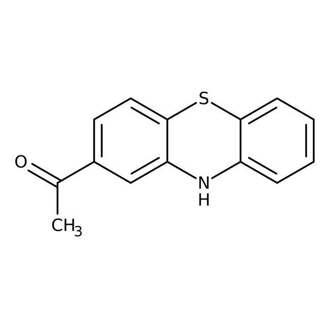 MilliporeSigma Calbiochem NOX1 Inhibitor, ML171 10mg:Life Sciences