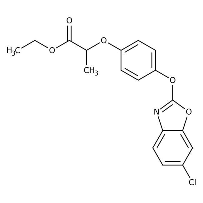 Fenoxaprop-Ethyl, SPEX CertiPrep