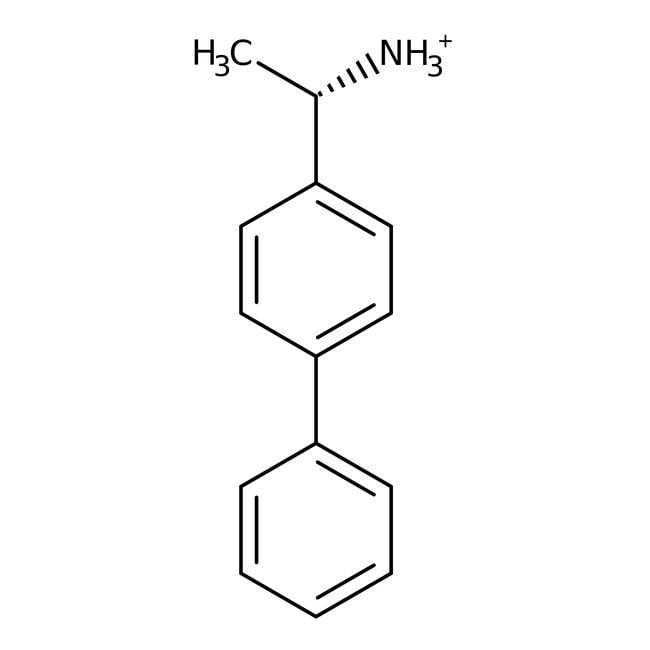 4-(BOC-amino)benzoic acid, 97%, ACROS Organics™ 5g; Glass bottle 4-(BOC-amino)benzoic acid, 97%, ACROS Organics™