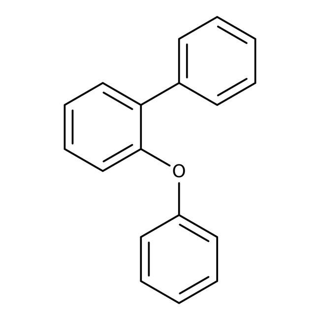 Alfa Aesar™DL-Tryptophanamide, 98% 5g Alfa Aesar™DL-Tryptophanamide, 98%