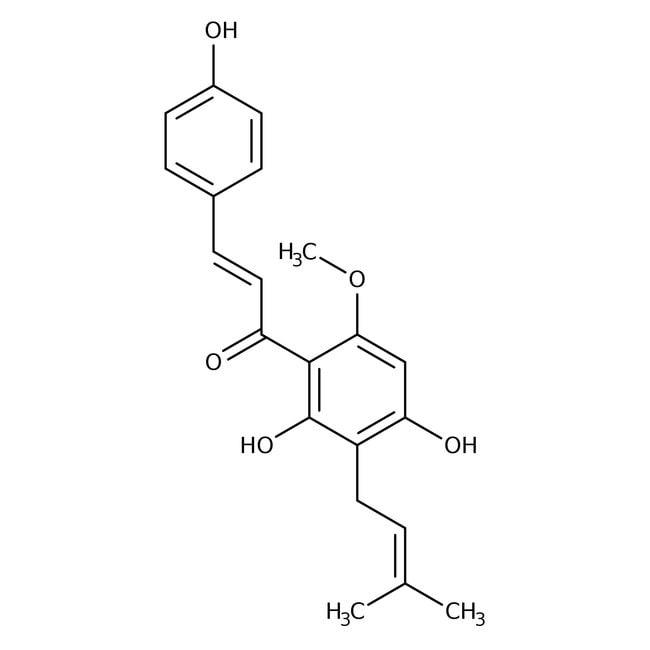 Xanthohumol, Tocris Bioscience