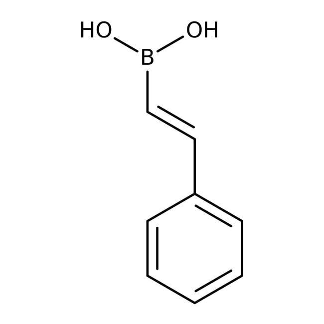 Alfa Aesar™Ethylphosphonic acid, 98+%: Benzene and substituted derivatives Benzenoids