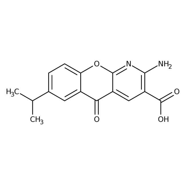 Amlexanox, Tocris Bioscience
