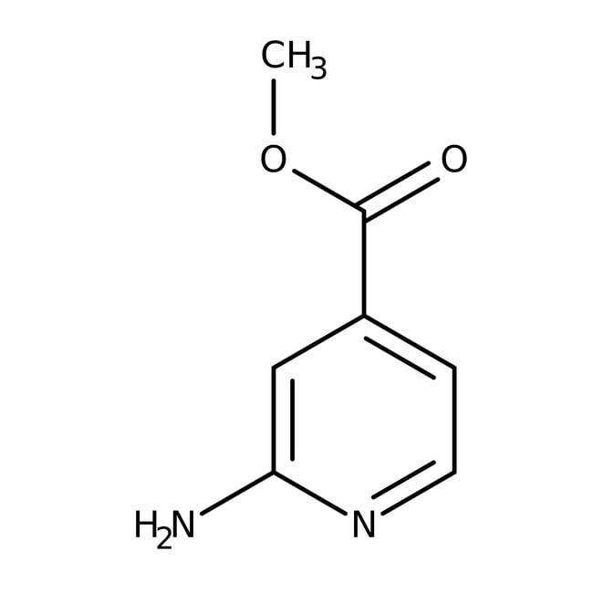 4-Bromo-3-methylaniline, 97%, ACROS Organics™ 250g 4-Bromo-3-methylaniline, 97%, ACROS Organics™