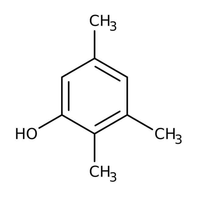 Alfa Aesar™2,3,5-Trimethylphenol, 98+% 100g prodotti trovati