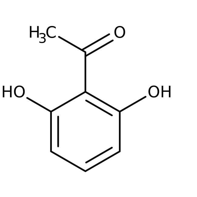 2',6'-Dihydroxyacetophenone, 99%, ACROS Organics™