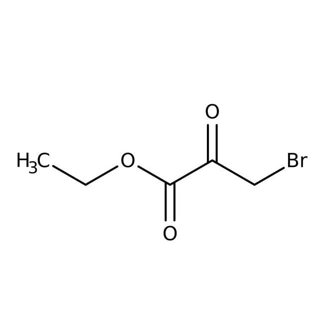 Ethyl bromopyruvate, 80-85%, ACROS Organics™