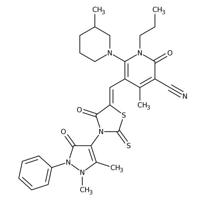 5-(4-Bromophenyl)isoxazole, 97%, Maybridge™