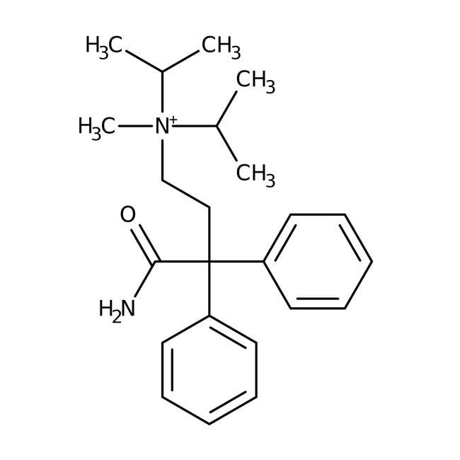 Isopropamide Iodide 95.0+%, TCI America™