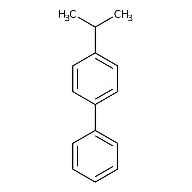 4-Isopropylbiphenyl, TCI America