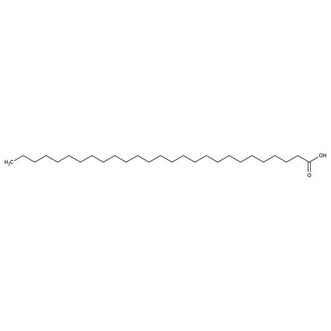 Heptacosanoic Acid 98.0+%, TCI America™