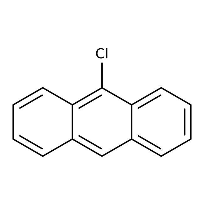 9-Chloroanthracene, 96%, Thermo Scientific™